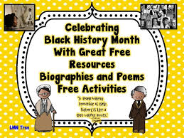 best 25 black history month poems ideas on pinterest black