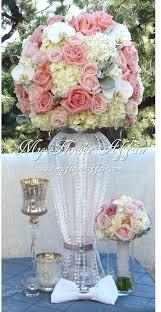 Flower Arrangements Weddings - 566 best romantic vintage wedding flowers traditional images on
