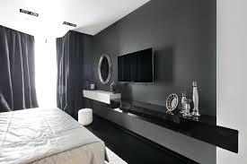 dresser top tv stand plasma media chest coccinelleshow com