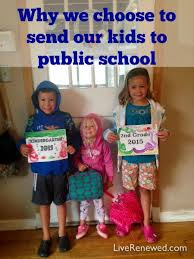 school pics 1 e1439915548175 jpg