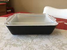 pyrex black friday deals black pyrex glassware ebay