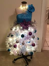 best christmas tree mannequin for sale in frisco texas for 2017