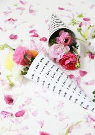 flowers for mothers day 85 best mother u0027s day diy images on pinterest colors mothers day
