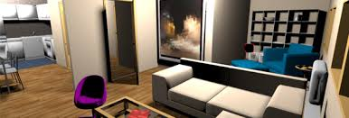 and design your home using sweet home 3d software