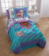 Doc Mcstuffins Toddler Bed Set Doc Mcstuffins Bedding For My Eiliyah Home Decor That I