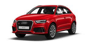 audi q3 review australia audi q3 review specification price caradvice