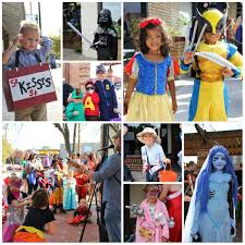 halloween stores in kansas city missouri trick or treating in downtown overland parkdowntown overland park