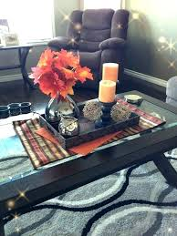 centerpiece for living room table living room table decor ideas instagood co