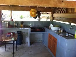 thai house designs pictures thai kitchen design take off u0027 thai kitchen design