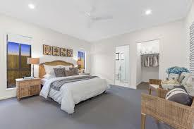 wentworth house floor plans u0026 architectural design integra homes