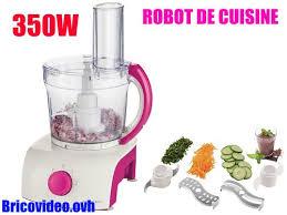 balance de cuisine silvercrest de cuisine lidl silvercrest skm 350w a1 accessoires test