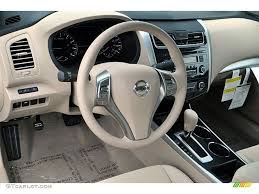 2007 Nissan Altima 2 5 S Interior Nissan Altima 2 5 S Reviews Prices Ratings With Various Photos