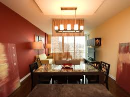 Living Room And Dining Room Combo Paint Ideas Living Dining Room Layout Ideas Living Dining Room