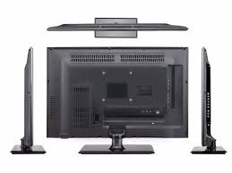 design pc monitor wholesale oem design pc computer use 21 inch lcd monitor with dc
