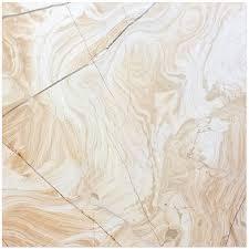marble tile 24 x 24 wholesale flooring