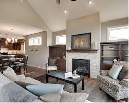 anew gray paint houzz