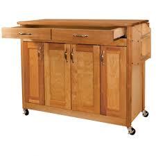 Buy Kitchen Islands Cabinet 48 Inch Kitchen Island Shop Kitchen Islands Carts At