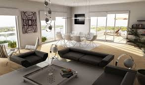 home design Best interior design software Home Stratosphere