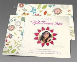 condolences greeting card sympathy card template 17 free sle exle format