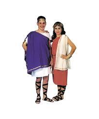 greek toga man costume men greek costumes