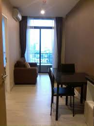 30 sq m condominium for rent at up ekamai watthana bangkok thailand