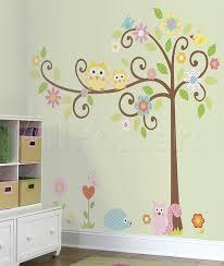 60 best wall decor stickers posters free u0026 premium templates