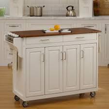Hayneedle Kitchen Island Home Styles Large Create A Cart Kitchen Island Walmart Com