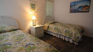 Vrbo Siesta Key 1 Bedroom Siesta Key Beach Ranked 5 In The World By Vrbo