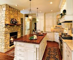 sawhill kitchens kitchen and bath remodeling mn