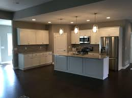 Select Kitchen Design Valley Kitchen Designs Cabinetry Solutions For Contractors