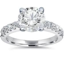 used wedding rings engagement rings shop the best deals for nov 2017 overstock