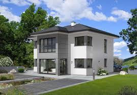 Haus Kaufen In Damme Immobilienscout24 Haustyp 157 S Dachfirst Offen Hartl Haus Architecture