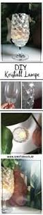 Schlafzimmer Lampe Silber Die Besten 25 Kristall Lampe Ideen Auf Pinterest Lichthaus