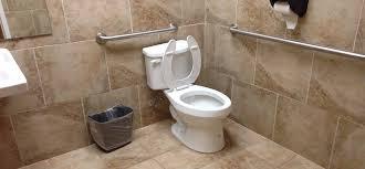 designing a bathroom remodel bathroom remodeling repair and renovation cullman
