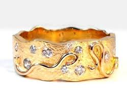 gold rings old images Can you melt down the gold from old jewellery to use in new jewellery jpg