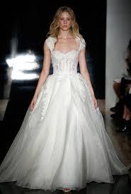 reem acra bridal spring 2017 reem acra bridal wedding dress and