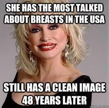 Dolly Parton Meme - dolly parton memes google search memes pinterest meme