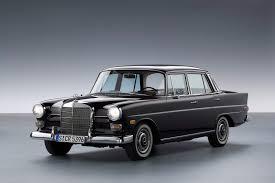 mercedes d driving mercedes midsize classics automobile magazine