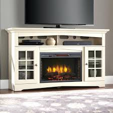 tv stand enchanting tv stand fireplace lowes pictures furniture