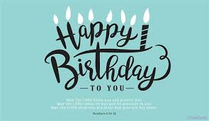 Birthday Card Free Birthday Ecards The Best Happy Birthday Cards Online