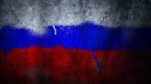 Russian Flag Colors Russian Flag Russia Flags Hd Wallpaper 2470608