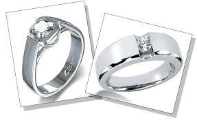 mens wedding band designers cartier rings mens wedding bands designer rings wedding bands sets