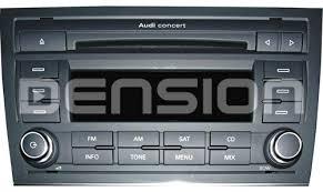 audi concert bluetooth car kit compatibility cushie audio