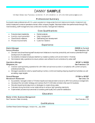 Job Resume Matter by 15 Resume Formats Recruiters Love Presentation Matters Resume Now