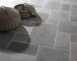 best bathroom flooring ideas floor tip