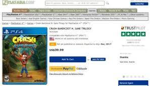 amazon black friday deal page black friday deal amazon u2013 skylanders imaginators crash edition