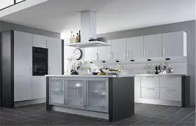 modular kitchen island kitchen modular kitchen manufacturer in chennai a