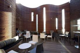 modern nice design of the modern hotel architectural designs that modern brown nuance of the modern hotel architectural designs that can be decor with black modern