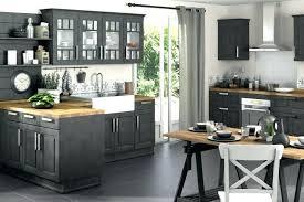 modele de cuisine rustique modale de cuisine chatre modale de cuisine chatre acheter une