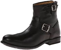 frye boots black friday amazon com frye men u0027s tyler engineer boot shoes
